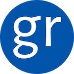 https://goodreports.com/img/gr-logo-150.jpg